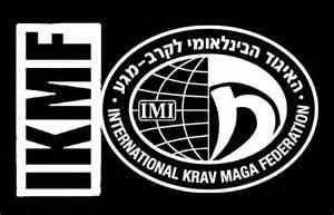 Logo ikmf2